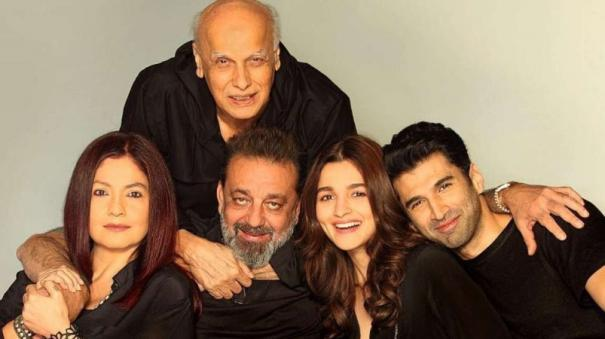 alia-bhatt-starrer-sadak-2-poster-launched-netizens-want-to-boycott-film