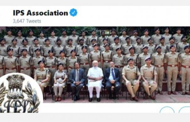 death-of-sathankulam-jayaraj-pennix-ips-officers-association-condemns