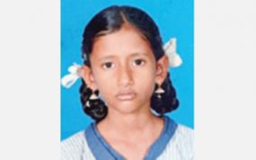 girl-killed-in-wall-demolition