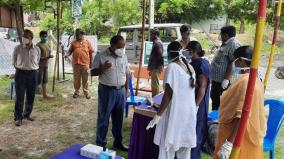 special-medical-camp-for-corona