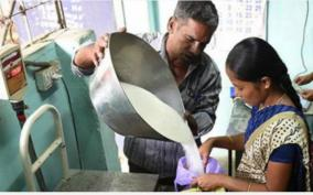 most-of-the-remaining-states-expected-to-implement-one-nation-one-ration-card-scheme-by-december-2020