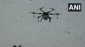drones-being-used-to-spray-insecticides-as-swarms-of-locusts