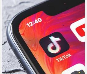 tiktok-says-it-has-been-invited-to-meet-govt-stakeholders-to-respond-to-the-ban