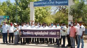 lawyers-protest-against-police-in-kovilpatti