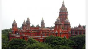 10-per-cent-economic-reservation-high-court-to-sue-the-tamil-nadu-government