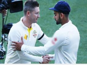 2014-adelaide-test-remain-very-important-milestone-in-our-journey-as-test-side-kohli