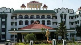 statement-of-kovilpatti-magistrate-turns-to-be-a-shocker