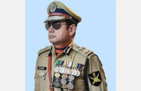 order-to-hand-over-sathankulam-police-station-to-revenue-administration-159-years-humiliation-in-indian-police-history-retired-dgp