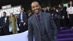 anthony-mackie-marvel-movies-need-to-do-better-about-diversity