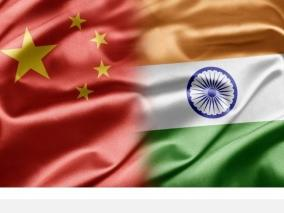 beijing-says-ban-on-apps-will-affect-employment-of-local-indian-workers-chinese-entrepreneurs