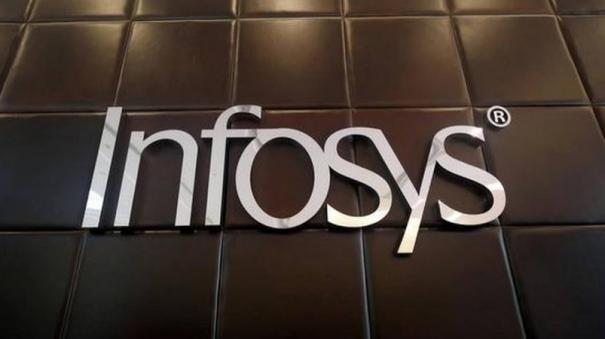 infosys-neglects-the-rumour