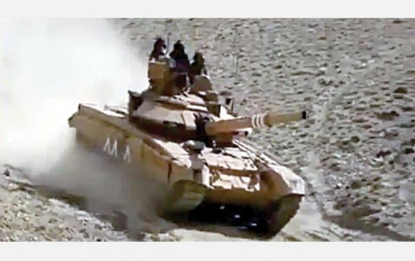t-90-bhishma-tanks