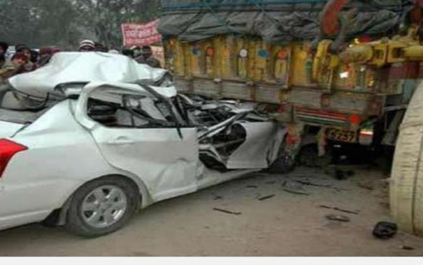 cashless-treatment-scheme-soon-for-road-accident-victims-with-rs-2-5-lakh-cap-per-case