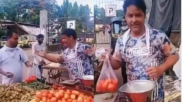 dabangg-3-actor-javed-hyder-snubs-rumours-that-he-has-turned-a-vegetable-vendor