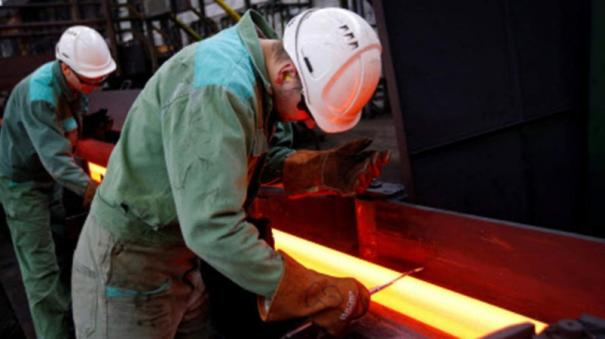 index-of-eight-core-industries-may-2020