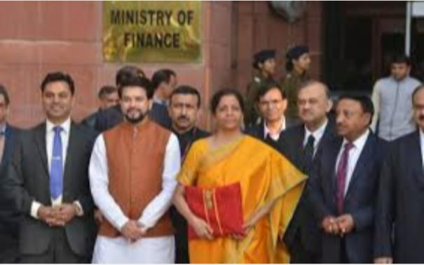 monthly-review-of-accounts-of-union-government-of-india-upto-the-month-of-may-2020-for-the-financial-year-2020-21