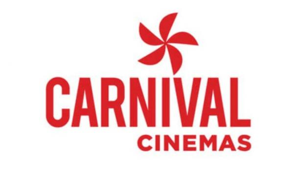 carnival-cinemas-disappointe-after-latest-announcements-of-ott-film-premieres