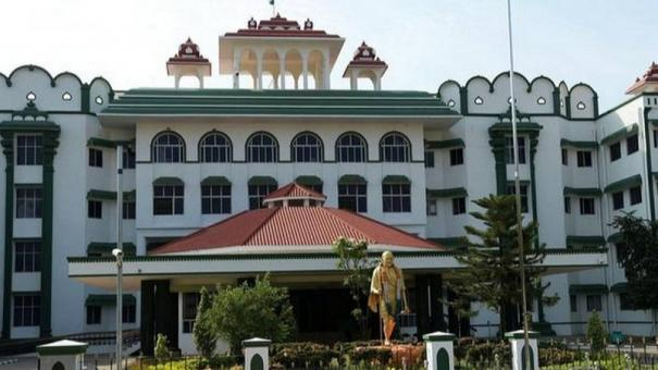 hc-extends-validity-of-all-stay-orders-till-july-31