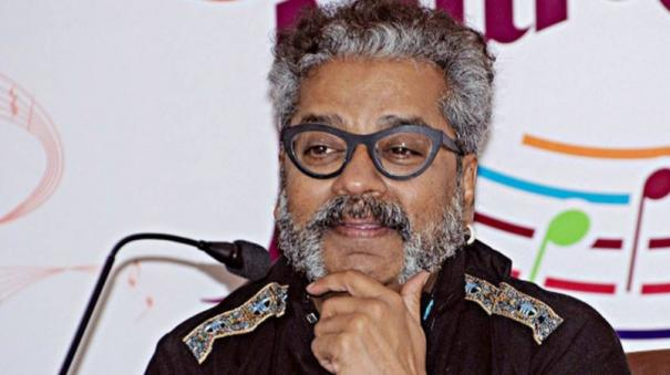 hariharan-songs-now-are-not-about-emotional-connect-but-how-many-hits-they-get