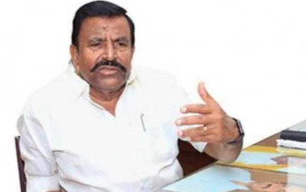 dmk-mlas-petition-to-trichy-collector