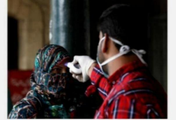 pak-s-coronavirus-tally-reaches-2-13-470