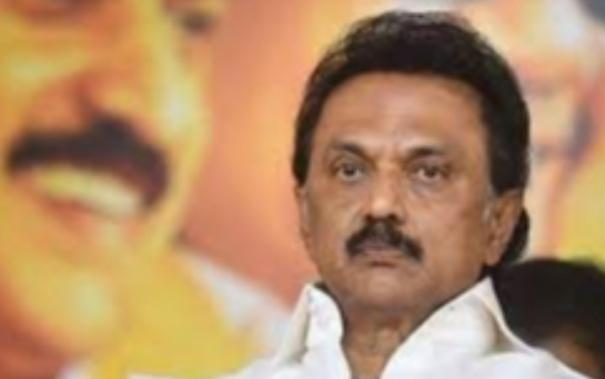 mk-stalin-on-nlc-accident