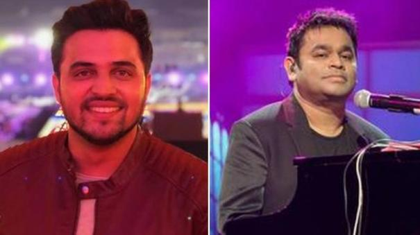 ar-rahman-is-extremely-supportive-of-youngsters-nakul-abhyankar