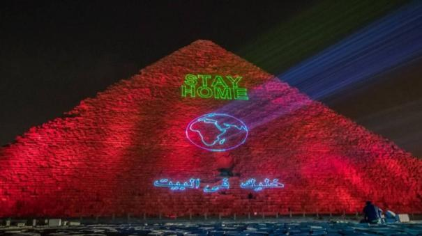 egypt-reopens-airports-museums-giza-pyramids