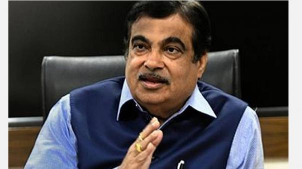 india-to-ban-chinese-cos-from-highway-projects-says-gadkari