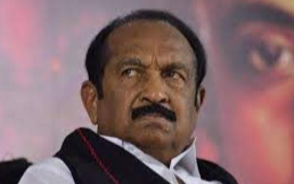 vaiko-on-nlc-accident