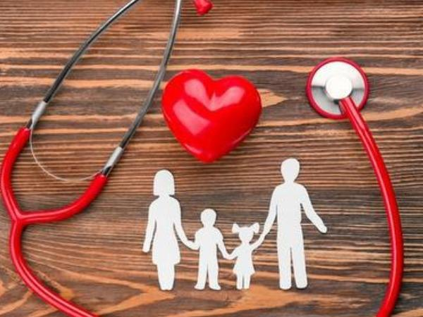 social-security-uninsured-insurance-plans-decentralization-mechanisms