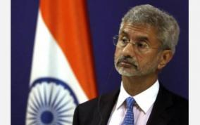 minister-jaishankar-discussion-with-france-minister