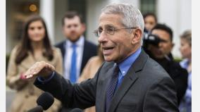 fauci-warns-spread-of-covid-19-could-get-very-bad-says-no-guarantee-of-vaccine
