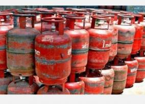 lpg-cylinder-price-hiked-today-for-second-consecutive-month