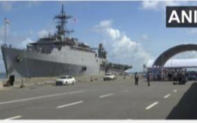 ins-jalashwa-enters-tuticorin-harbour-in-tamil-nadu-bringing-back-687-indians-from-bandar-abbas