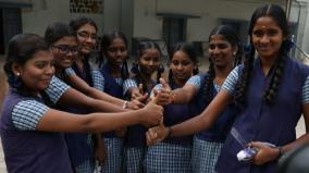 mumbai-tamil-students-thank-cm