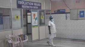 lab-technicians-in-corona-ward-demand-quarantine-leave