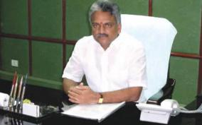 30-more-persons-tests-positive-for-corona-virus-in-puduchery