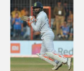 ravindra-jadeja-rated-india-s-most-valuable-test-player-in-21st-century-by-wisden