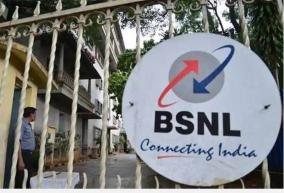 bsnl-cancels-4g-tender-after-dot-asks-it-not-to-use-chinese-telecom-gear-source