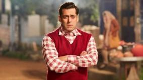 badhai-ho-maker-amit-sharma-feels-salman-khan-s-tubelight-is-an-overrated-film