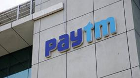 paytm-is-indian-trends-as-netizens-back-fintech-firm