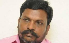nlc-accident-thirumavalavan-urges-special-investigation