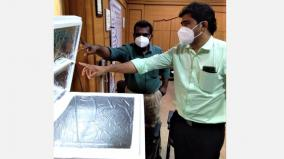 uv-sterilisation-box-at-covai-government-hospital