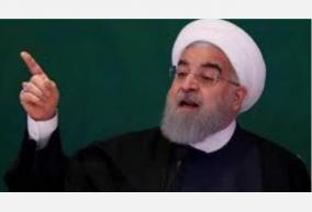 iran-s-president-hassan-rouhani-said-there-is-no-military-solution-for-syria