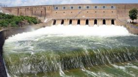 water-discharge-from-mettur-dam-to-delta-irrigation-15-thousand-cubic-feet-per-second