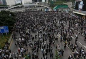 hong-kong-makes-first-security-law-arrests-as-thousands-defy-protest-ban
