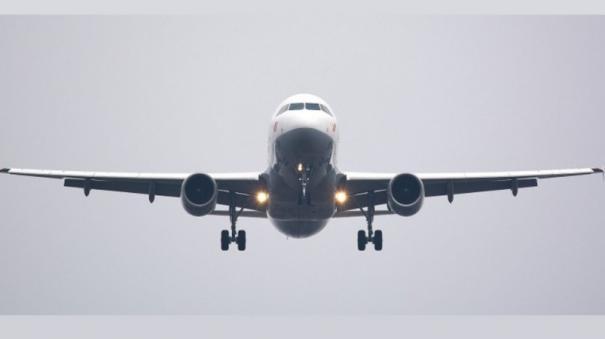 ban-on-pakistan-flights