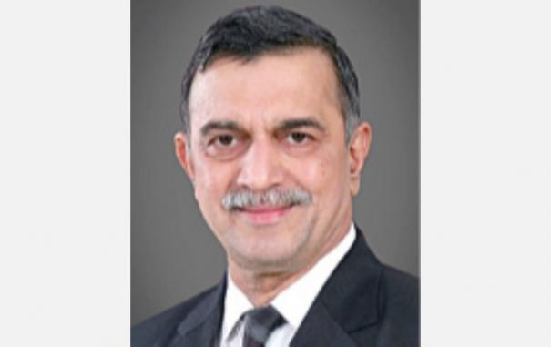 new-chairman-for-indian-oil