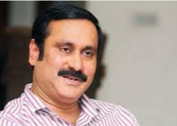 anbumani-urges-to-fix-cctv-cameras-in-all-police-stations